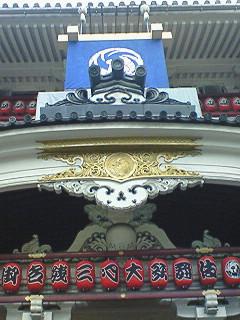 201003081349001.jpg
