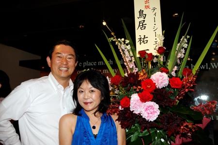 20112.jpg