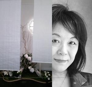 Kuniko-Ochiai®cooperativedesign